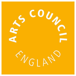 https://sv2g.org.uk/wp-content/uploads/2021/01/arts-council.jpg