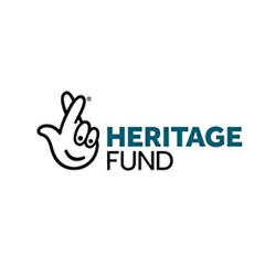 https://sv2g.org.uk/wp-content/uploads/2021/01/heritage-fund.png