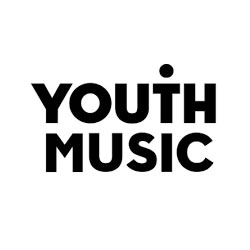 https://sv2g.org.uk/wp-content/uploads/2021/01/youth-music.jpg